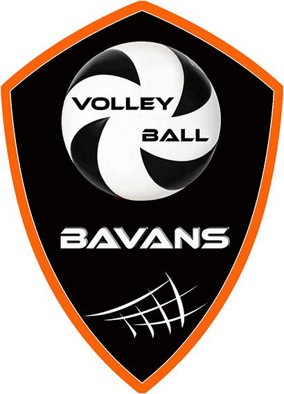 logo_bavans_volley-ball