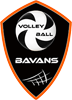 logo_bavans_volley-ball_100