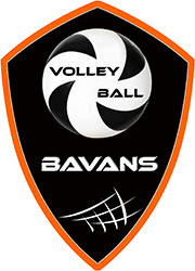 logo_bavans_volley-ball_250